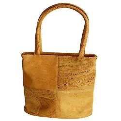 CORX 'Cela' Top Handle Tote Bag
