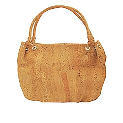 CORX 'Muro' Top Handle Handbag - Rustic