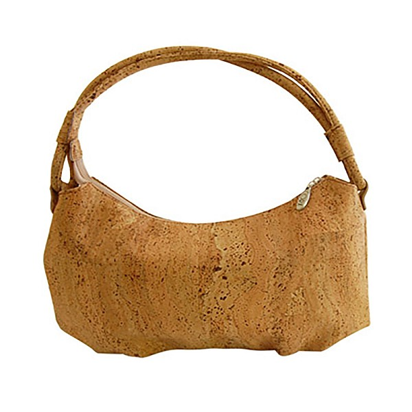 CORX 'Pala' Shoulder Bag - Rustic